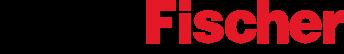 Logo von Fritz Fischer GmbH & Co. KG.