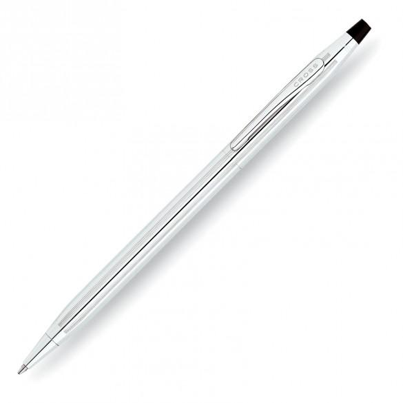 Cross kugelschreiber reparatur