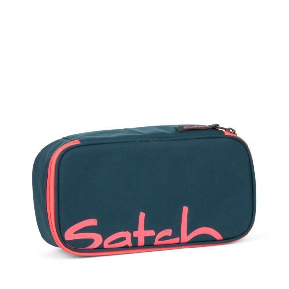 ed7e6eac6c239 satch Schlamperbox Pink Phantom - PapierFischer Shop