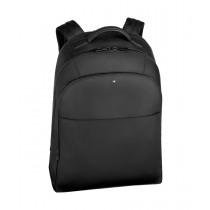 a3263ece89808 Montblanc Extreme 2.0 Rucksack schwarz groß