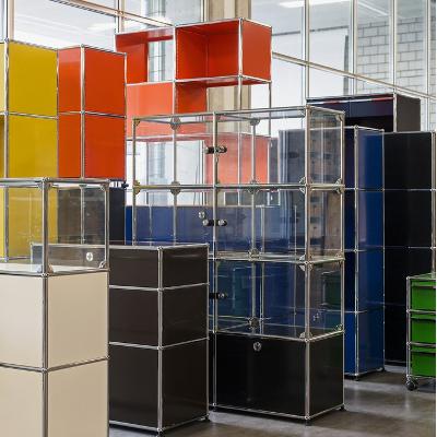 usm papierfischer shop. Black Bedroom Furniture Sets. Home Design Ideas