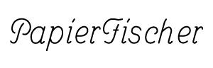 Gravur Schriftbeispiel Schreibschrift