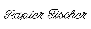 Gravur Schriftbeispiel Schreibschrift classic