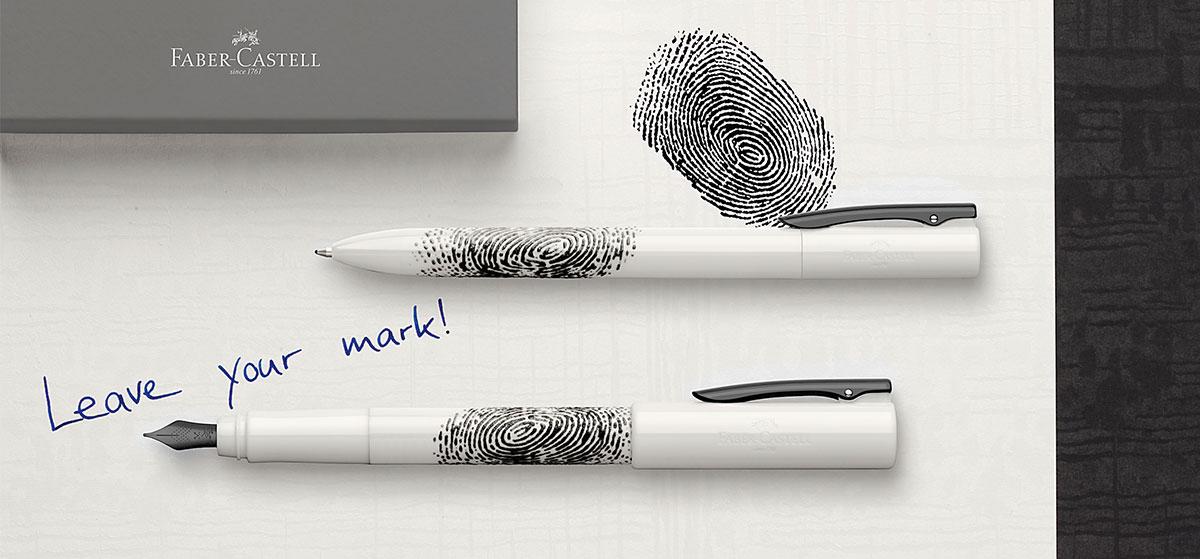 Faber-Castell WRITink