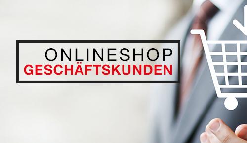 Schreibwaren, Büromöbel & Bürobedarf in Karlsruhe, Rastatt ...